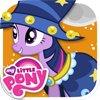 Luna Eclipsed App Icon