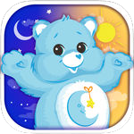 CareBears App Icon