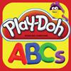 PDL_AppIcon_100
