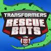 Transformers Rescue Bots Icon