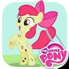 Cutie Pox App Icon